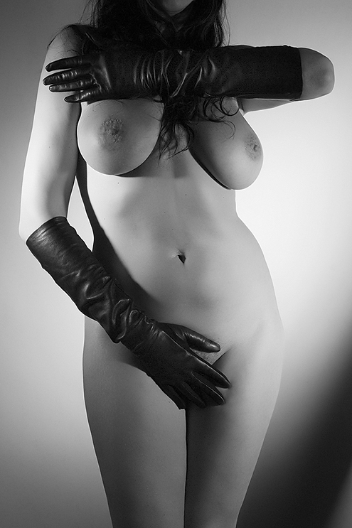 Berlin Domina, Berlin Fetish escort, Kinky escort in Berlin.