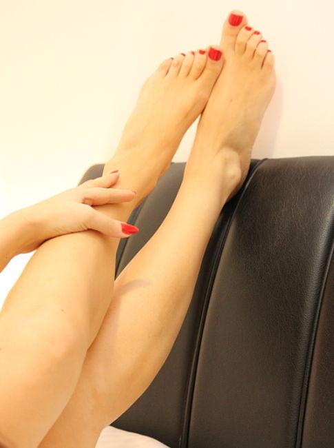berlin foot fetish feet and legs